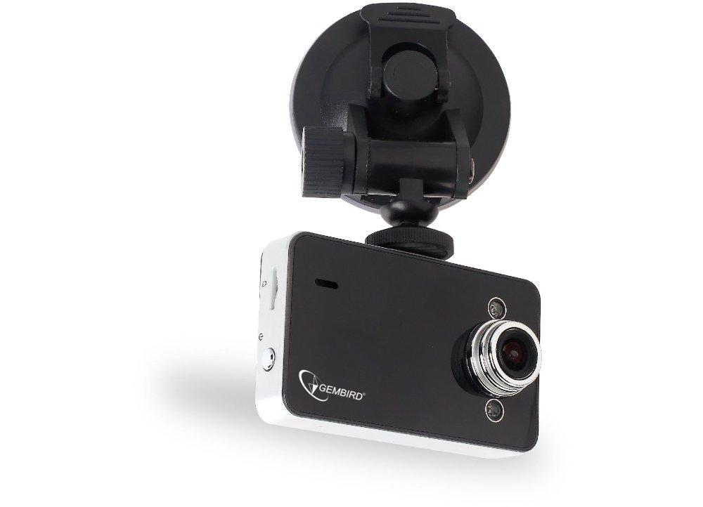 Gembird web camera