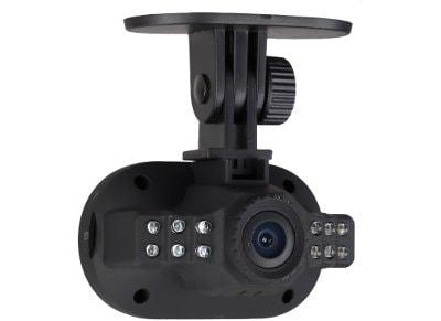 Dash Cam Gembird Mini HD & Night Vision DCAM-004 - Μαύρο