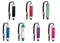 Στυλό Legami Mini Touch Me - 1 τεμάχιο (TOU0011)