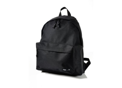 Τσάντα Πλάτης Coolbee Μαύρη