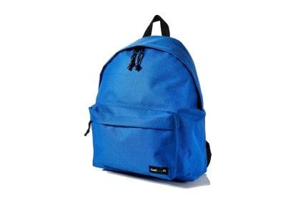 Τσάντα Πλάτης Coolbee Μπλε