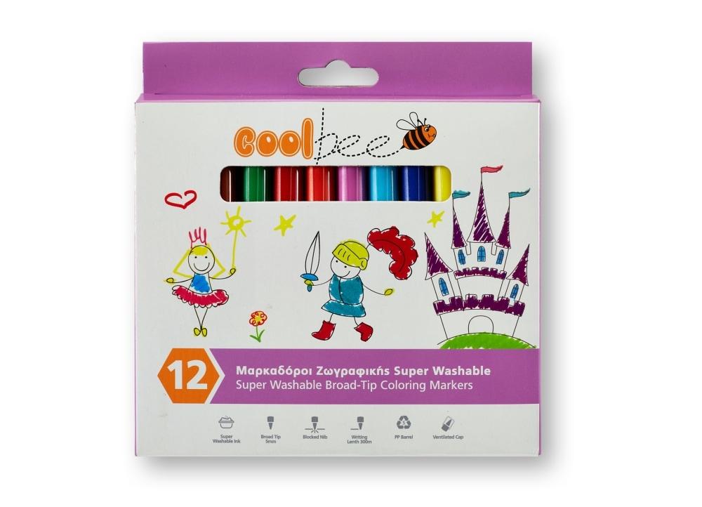 Τι είναι η δημιουργικότητα; Μήπως μεγαλώνετε έναν μικρό Picasso;