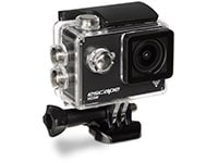 Action Camera Kitvision Escape WiFi Full HD HD5W