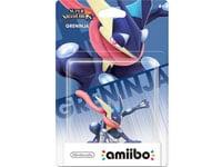 Φιγούρα Greninja - Nintendo Amiibo