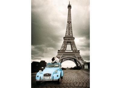 PARIS[POSTER]