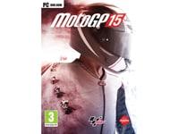 MotoGP 15 - PC Game