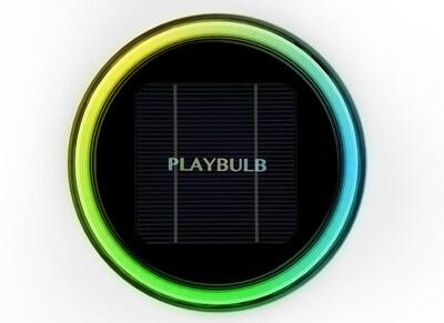 Έξυπνo Φωτιστικό Mipow Playbulb Garden