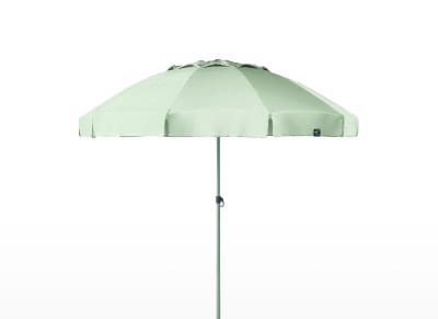 Ομπρέλα Παραλίας Terra Nation™ KAUKIRI  Πράσινο