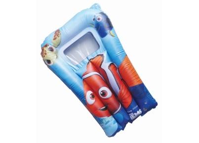 Σανίδα Θαλάσσης Φουσκωτή Nemo