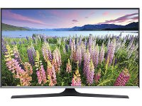 "Τηλεόραση Samsung 32J5100 32"" LED Full HD"