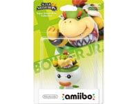 Φιγούρα Bowser Jr. - Nintendo Amiibo