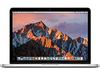 "Apple MacBook Pro  Retina MJLQ2GR/A 15.4"" (i7/16GB/ 256GB/Iris Pro)"