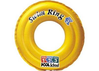 Σαμπρέλα Pool School