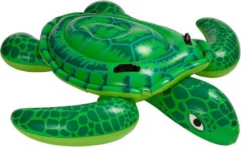 Intex Φουσκωτό Χελώνα
