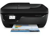 HP DeskJet Ink Advantage 3835 - Έγχρωμο Πολυμηχάνημα Inkjet Α4
