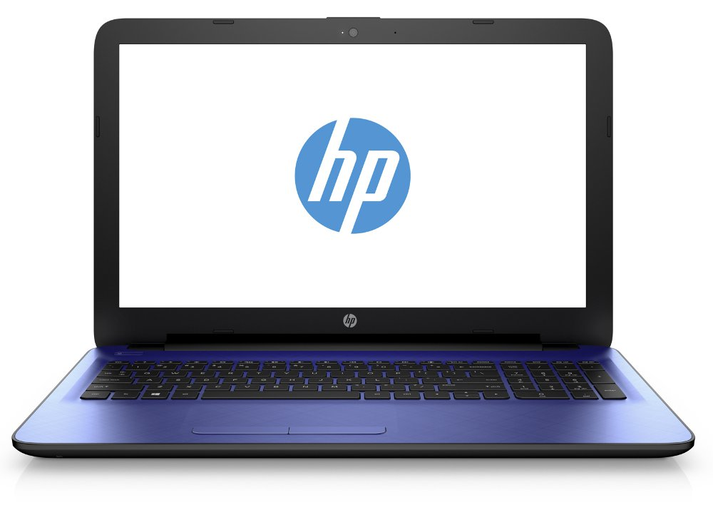 "Laptop HP 15ac002nv 15.6"" (i34005U/4GB/500GB/HD 4400 ..."