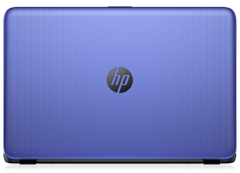 """Laptop HP 15ac002nv 15.6"""" (i34005U/4GB/500GB/HD 4400 ..."""
