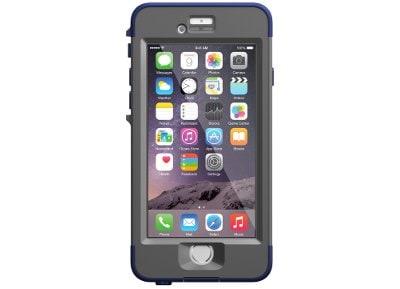 Αδιάβροχη Θήκη iPhone 6 - LifeProof nuud 77-50350 Μπλε τηλεφωνία   αξεσουάρ κινητών   θήκες