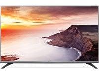 """Τηλεόραση LG 49LF5400 49"""" LED Full HD"""