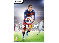 FIFA 16 - PC Game