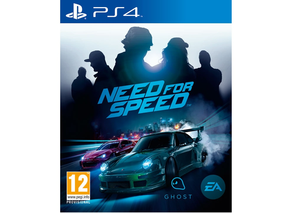 need for speed ps4 game public. Black Bedroom Furniture Sets. Home Design Ideas