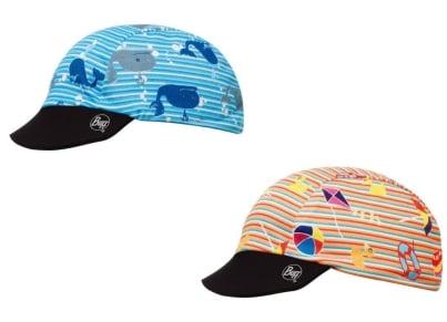 Παιδικό Καπέλο Buff Oceans Δύο Όψεων (1 Τεμάχιο)