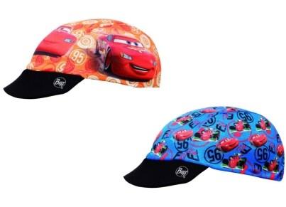 Παιδικό Καπέλο Buff Fueling Up Cars Δύο Όψεων (1 Τεμάχιο)
