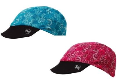 Παιδικό Καπέλο Buff Child Flopink Δύο Όψεων (1 Τεμάχιο)