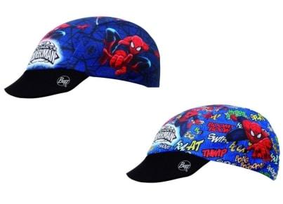 Παιδικό Καπέλο Buff Krakoom Δύο Όψεων (1 Τεμάχιο)