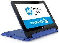 "Laptop HP Stream 11-p010nv - 11.6"" (N2840/2GB/32GB/ HD)"