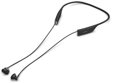 Bluetooth Sony SBH70 Μαύρο