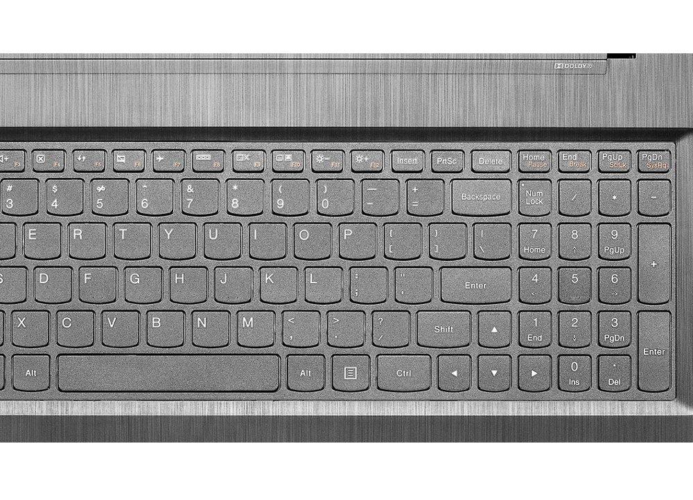 """Laptop Lenovo G5080 15.6"""" (i34030U/4GB/500GB/HD 4400 ..."""