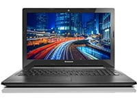 "Laptop Lenovo G50-80 - 15.6"" (i3-4030U/4GB/1TB/R5 M330)"