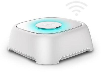 Ασύρματος συναγερμός Smanos W020 WiFi