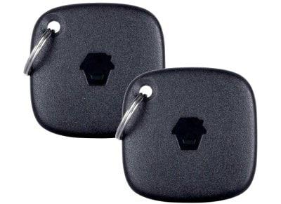 Ασύρματοι αισθητήρες RFID Smanos PR2600