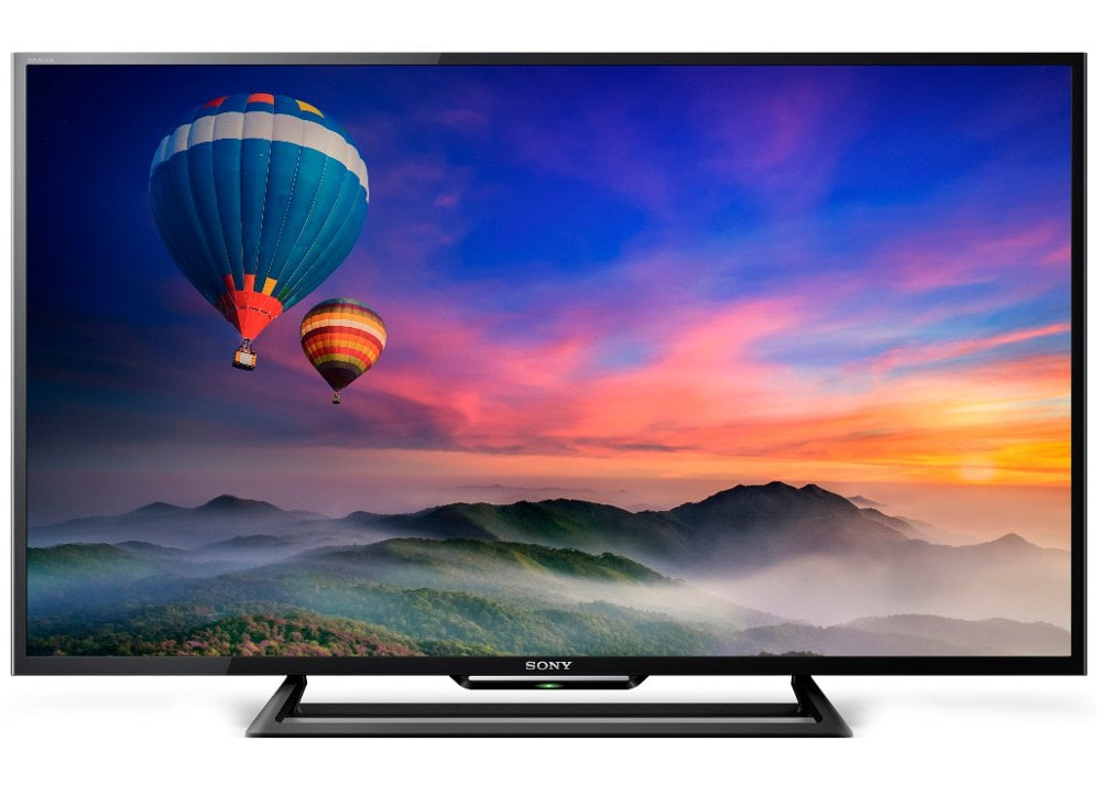 "Τηλεόραση Sony 32"" LED HD Ready KDL32R400C"