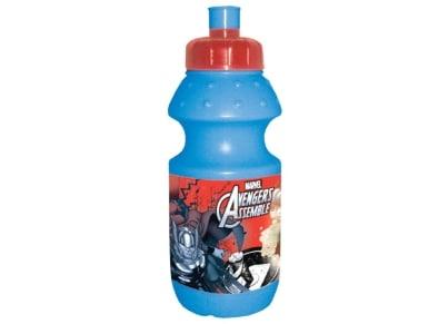 Παγούρι Sport GIM Avengers
