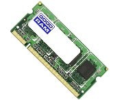 Μνήμη RAM DDR3 8 GB 1600 MHz GoodRAM (GR1600S364L11/8G)