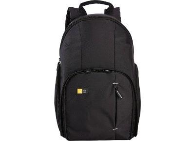 Case Logic TBC-411 Τσάντα DSLR Μαύρο φωτογραφία   αξεσουάρ φωτογραφικών   θήκες