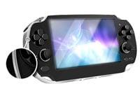 BigBen DGA.PSV.00042 - Extra Slim Case PS Vita