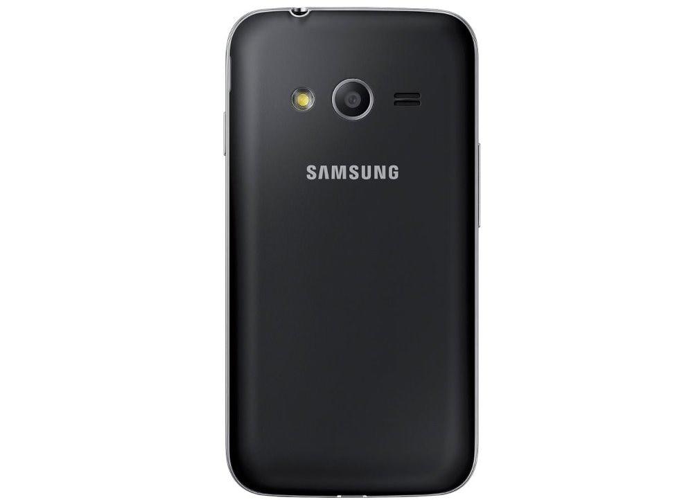Smartphone samsung galaxy trend 2 lite 4gb public - Samsung galaxy trend lite smartphone ...