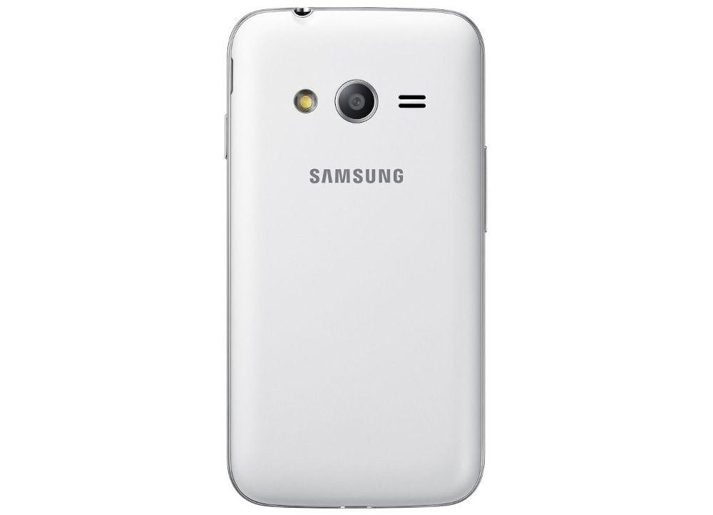 Samsung galaxy trend 2 lite 4gb smartphone - Samsung galaxy trend lite smartphone ...