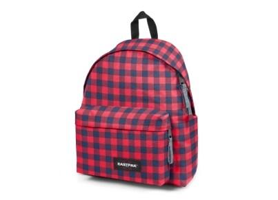 Τσάντα Πλάτης Eastpak Padded Simply Red