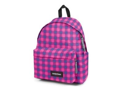 Τσάντα Πλάτης Eastpak Padded Simply Pink