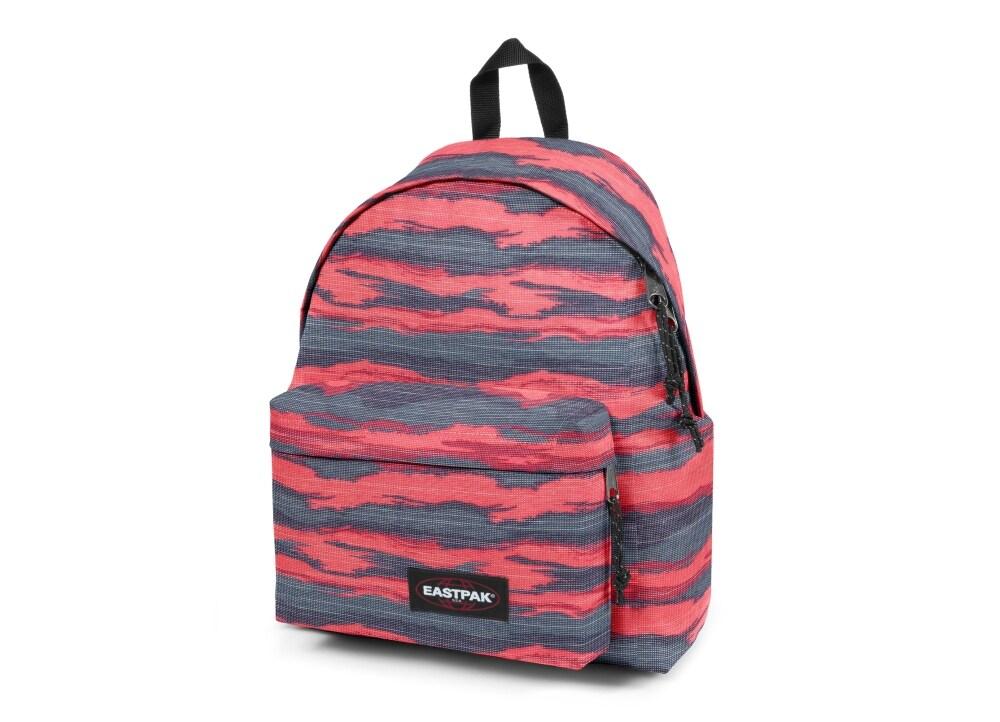 Ποια τσάντα να διαλέξω φέτος για το παιδί? Συμβουλές για γονείς...