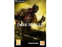Dark Souls III - PC Game