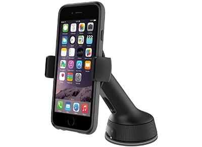 Βάση Στήριξης Αυτοκινήτου - Belkin Car Universal - Μαύρο τηλεφωνία   tablets   αξεσουάρ κινητών   βάσεις   docking station