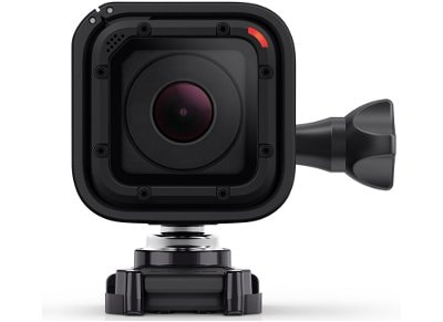 Action Camera GoPro Session Wi-Fi