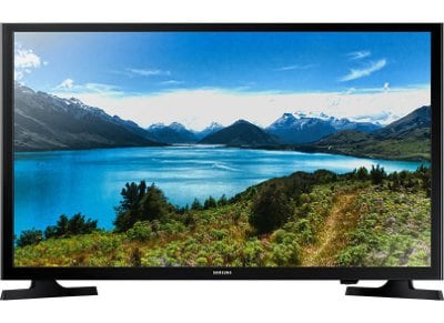 "Τηλεόραση 32"" Samsung UE32J4000 LED HD Ready"