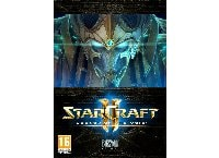 StarCraft II: Legacy of the Void - PC Game
